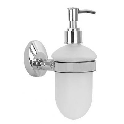 FX-21812 Europa Дозатор жидкого мыла