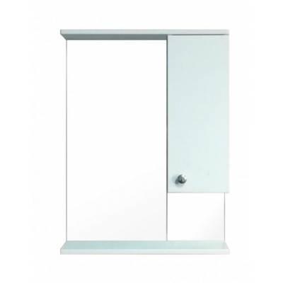 Зеркало-шкаф Стиль Моника 60