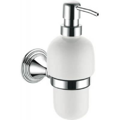 FX-71612 Best Дозатор жидкого мыла