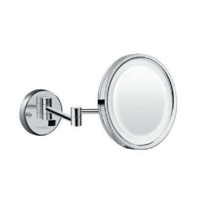 73560000 Logis Universal Зеркало для бритья с подсветкой LED