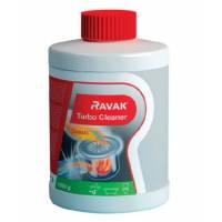 X01105 RAVAK TurboCleaner (1000 g)