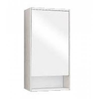 Зеркало-шкаф Акватон Рико 50