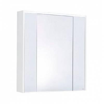Зеркало-шкаф Roca RONDA 80