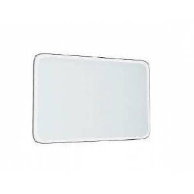 Зеркало сенсорное с подсветкой Valente LUCIA 90 см
