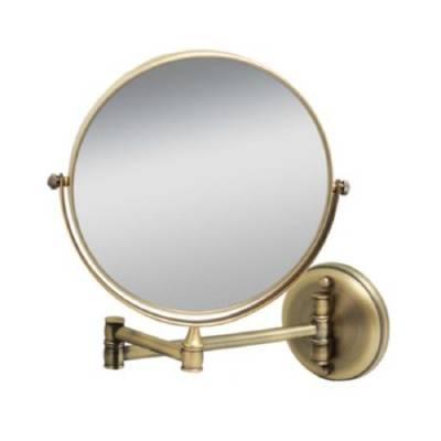 Зеркало косметическое Fixsen FX-61121 Antik