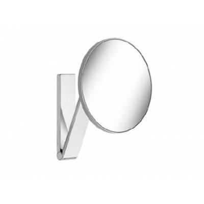 17612010000 ilook move зеркало хром