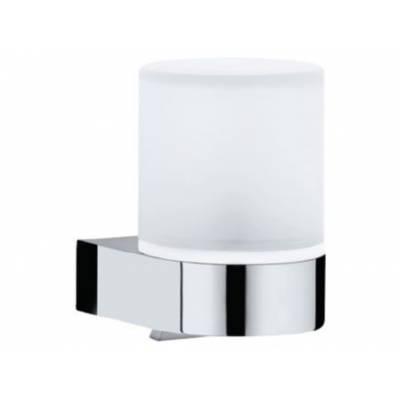 Дозатор жидкого мыла Keuco 30052 019000 Edition 300
