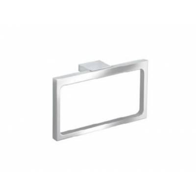 Кольцо для полотенца Keuco 11121 010000 Edition 11