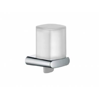 Дозатор жидкого мыла Keuco 11652 019000 Elegance NEW