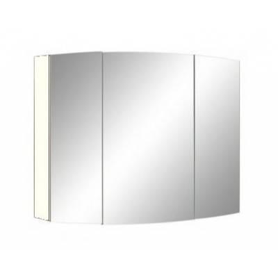 Зеркало-шкаф Valente INIZIO 70