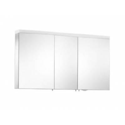 Зеркало-шкаф с подсветкой Keuco 24005 171301 Royal Reflex