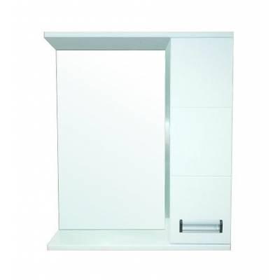 Зеркало-шкаф Стиль Дина 60