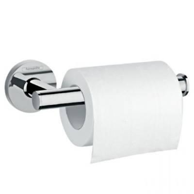 41726000 Logis Universal Держатель рулона туалетной бумаги без крышки