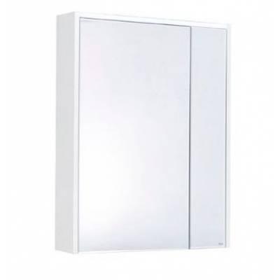 Зеркало-шкаф Roca RONDA 70