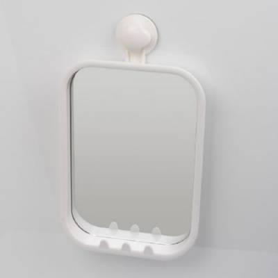 GR-7421 Grampus Зеркало