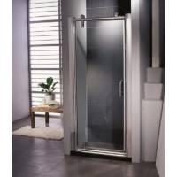 Душевое ограждение TS-0509DL 90*200 (дверь)