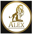 """Магазин плитки и сантехники """"ALEX"""" в Севастополе."""